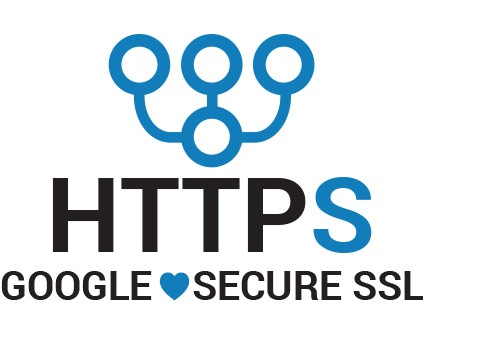 green address bar ssl, ssl certificate bangkok