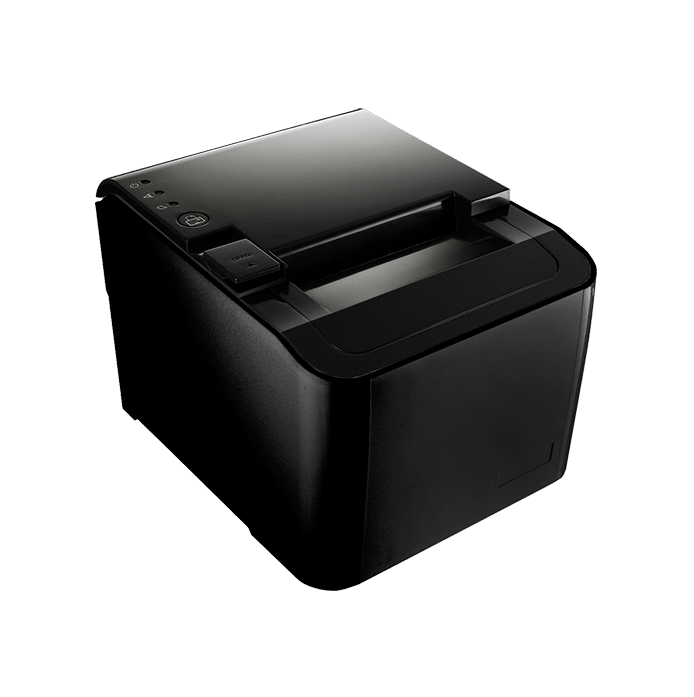 POS Thermal Receipt Printer, Point of Sales Printer Bangkok & Thailand
