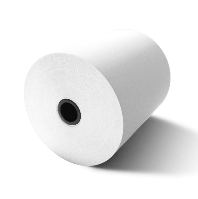 POS Printer Paper, Thermal Printer Paper Roll, POS Barcode Scanner, Point of Sales Hardware Bangkok, Thailand